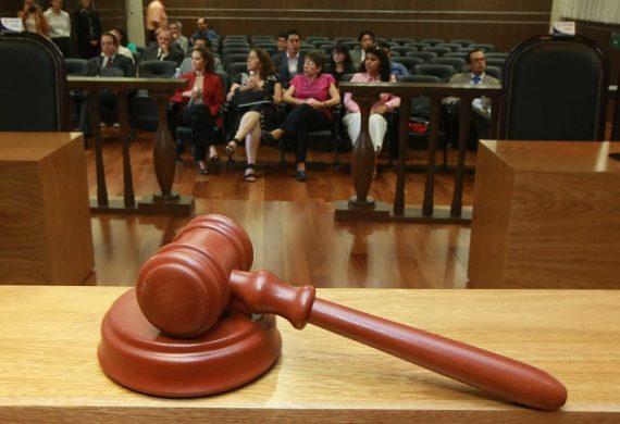 Juicio oral y la empatía del jurado