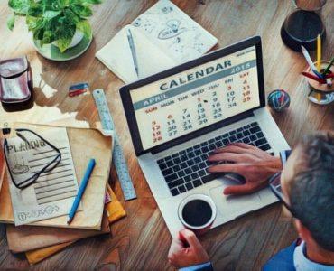 Los beneficios de los plazos artificiales para rendimiento laboral