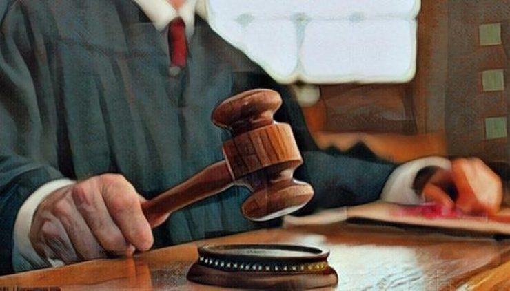 La transferencia emocional y la influencia sobre el juez