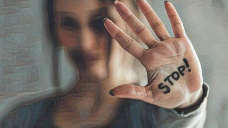 Estudios sobre la violencia de género y su impacto en ambos géneros