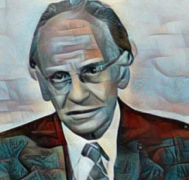 Biografía de Rudolf Allers y su influencia en la psicología