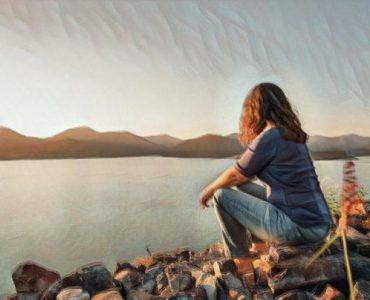 epicureísmo y la filosofía de priorizar el placer