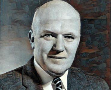 Biografía de Neal Miller y sus aportes a la psicología social