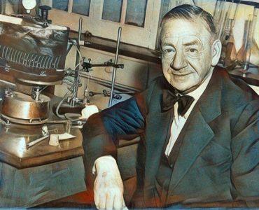 Biografía de Otto Loewi