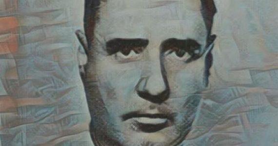 Biografía de Ángel Juan Garma Zubizarreta