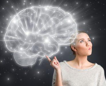 La influencia de la vida social sobre el cerebro de las mujeres