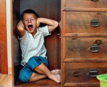 Cómo impulsar el control emocional en los niños desde la psicología infantil
