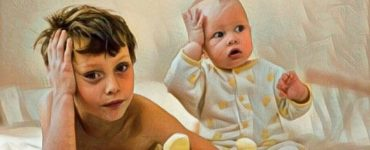 Desarrollo social desde la infancia