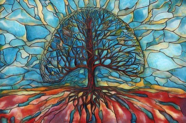 Genograma el árbol familiar de la psicología