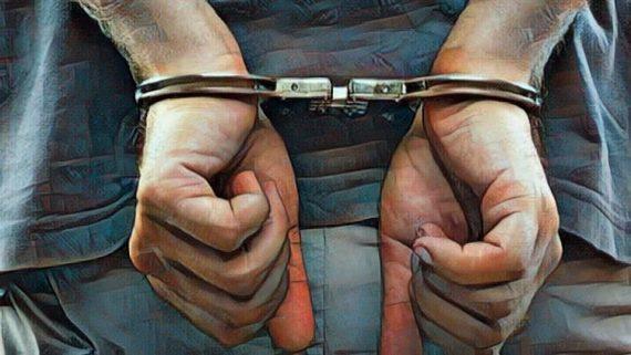Infidelidad y homicidio en el crimen pasional