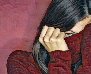 Trastorno de la personalidad por evitación síntomas y causas