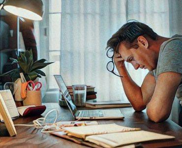 Métodos psicológicos para aliviar el estrés