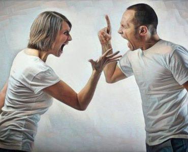 La violencia de género en las relaciones de pareja