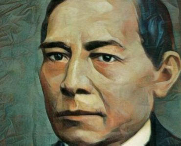 Frases de Benito Juárez2