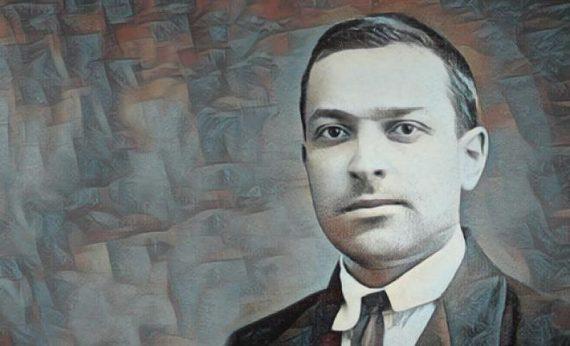 Biografía de Lev Vygotsky