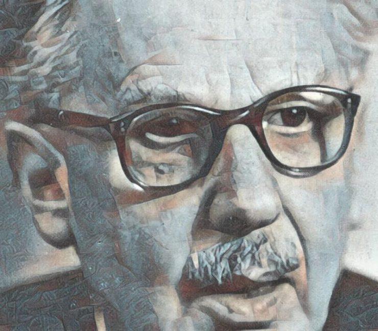 Biografía de Ludwig Binswanger