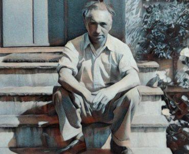 Biografía de Wilhelm Reich