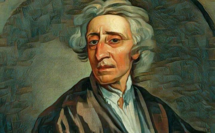 John Locke y su legado