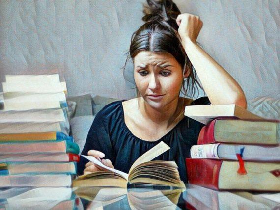 Lectura comprensiva para mejorar el entendimiento