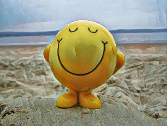 Conoce los beneficios del optimismo