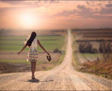 Cómo practicar el desprendieminto y mejorar la salud emocional