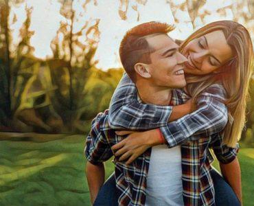 Eñ nivel de cortisol el matrimonio y la salud