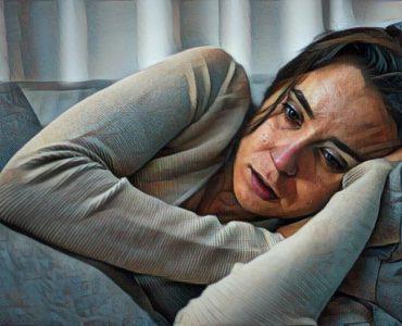 El ritmo circadiano y cómo adfecta a los ciclos del sueño