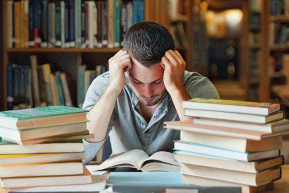 Aprender a usar la siesta para impulsar la inteligencia