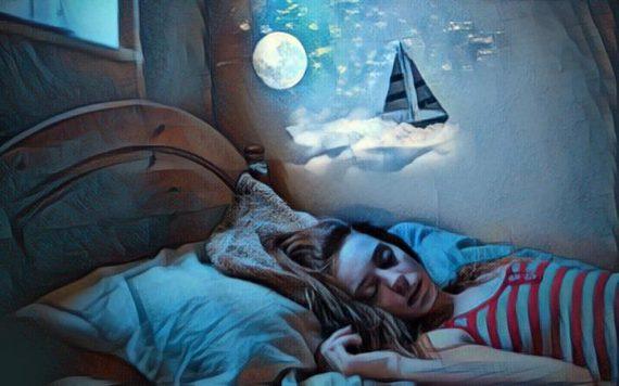 Investigaciones sobre el sueño y la influencia de los sonidos y otras percepciones
