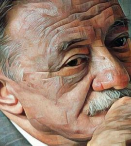 Mejores frases de Mario Benedetti