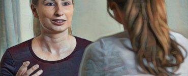 Los beneficios de la terapia de conversación