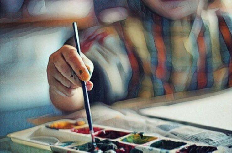 Cómo se pueden desarrollar los talentos ocultos
