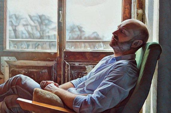 Consejos para poder salir de la depresión