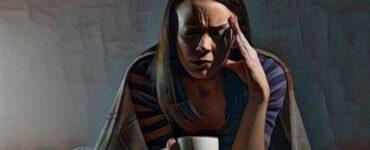 Los trastornos del sueño relacionados con la depresión