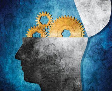 Entendiendo la psicología comunitaria