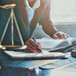 Comprender la psicología jurídica