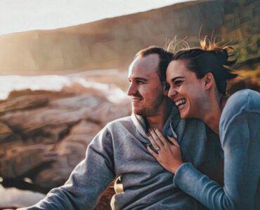 Principios del matrimonio feliz