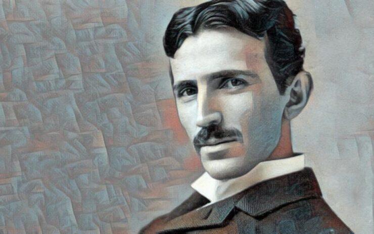 Mejores frases y citas de Nikola Tesla