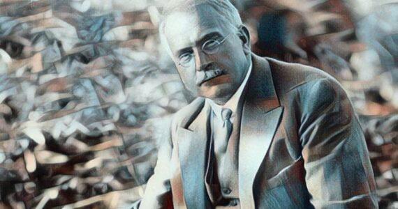 Frases de Carl Gustav Jung