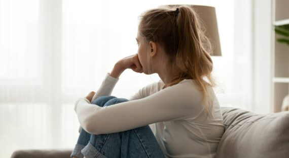Manifestaciones de ansiedad por cosas insignificantes debilitan el rendimiento mental y físico