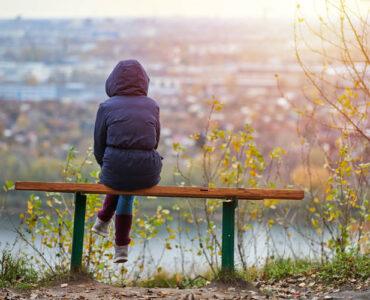 Conociendo qué es el síndrome de adele
