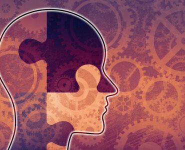 Medicamentos que causas problemas cognitivos y riesgo de desarrollo de enfermedad de Alzheimer