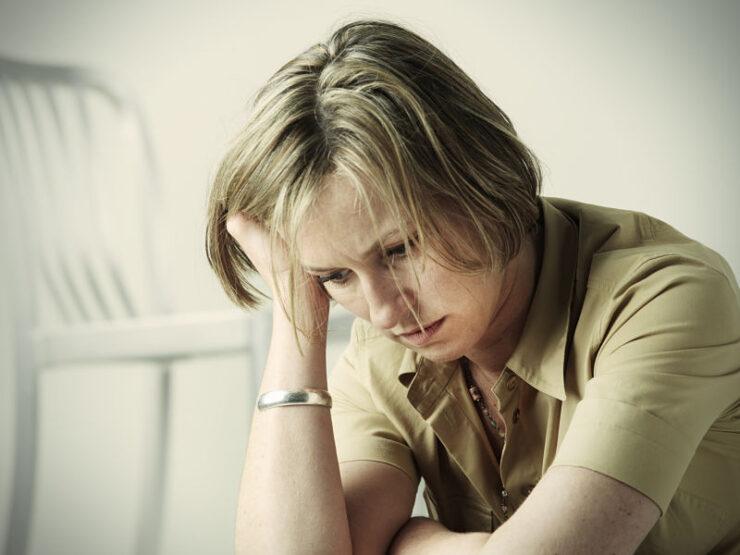 Relaciones de pareja y el abuso emocional